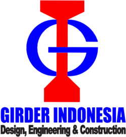 software stok bahan baku PT Girder Indonesia