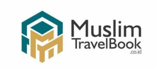 Moslem Travel Software